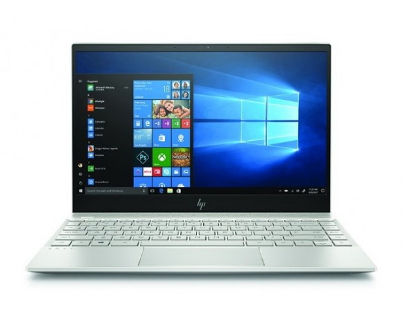 "HP ENVY 13-ah0021nn, 13.3"" FHD, Intel Core i5-8250U, Windows 10 H, Srebreni"