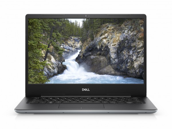 "DELL Vostro 3580, 15.6"" FHD, Intel Core i5-8265U, Windows 10 Pro, Crni"