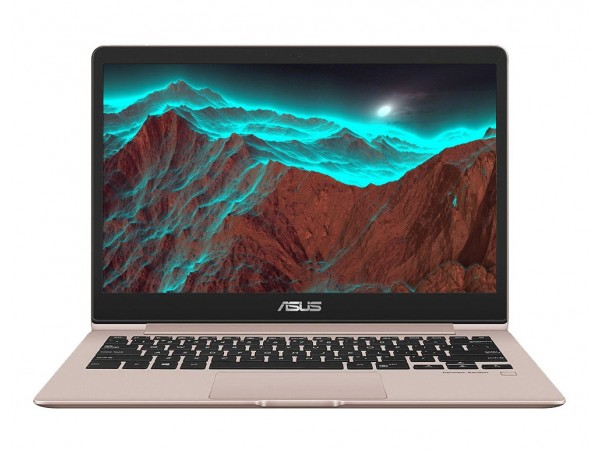 "ASUS UX331UAL-EG001T, 13.3"" FHD, Intel Core i5-8250U, Windows 10 Home, Rozi"