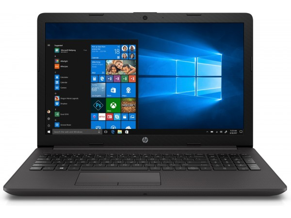 "HP 250 G7, 15.6"" FHD, Intel Core i3-7020U, Bez OS-a, Black"