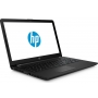"HP 15-ra034nm, 15.6"" HD, Intel Celeron N3060, Bez OS-a, Crni"