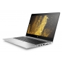"HP EliteBook 850 G5, 15.6"" FHD, Intel Core i5-8250U, Win10 Pro, Srebreni"
