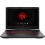 "HP Omen 17-an100nm, 17.3"" FHD, Intel Core i7-8750H, Bez OS-a, Crni"