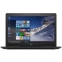 "DELL G3 17-3779, 17.3"" FHD, Intel Core i5-8300H, Linux, Crni"