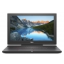 "DELL G5 15-5587, 15.6"" FHD, Intel Core i7-8750H, Linux, Crni"