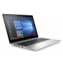 "HP 850 G5, 15.6"" FHD, Intel Core i7-8550U, Windows 10 Pro, Sivi"