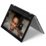 "LENOVO Yoga 330-11, 11.6"" HD, Intel Celeron N4000, Win10, Sivi"