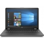 "HP 15-bs008nt, 15.6"" HD, Intel Core i3-6006U, Win10, Sivi (reNew)"