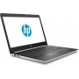 "HP 14-ck1000nm, 14.0"" FHD, Intel Core i5-8265U, Bez OS-a, Srebreni"