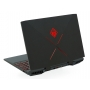 "HP OMEN 17-an114nm, 17.3"" FHD, Intel Core i7-8750H, Bez OS-a, Crni"