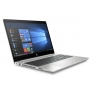 "HP ProBook 450 G6, 15.6"" FHD, Intel Core i5-8265U, Windows 10 Pro, Srebreni"