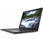 "DELL Latitude 7390, 13.3"" FHD, Intel Core i5-8250U, Windows 10 Pro, Crni"