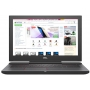"DELL G5 15-5587, 15.6"" FHD, Intel Core i9-8950HK, Linux, Crni"