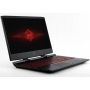 "HP OMEN 15-dc0001nx, 15.6"" FHD, Intel Core i7-8750H, Win 10 Home, Crni (reNew)"