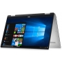 DELL XPS 13-9380, 13.3
