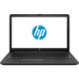 "HP 15-db0061nm, 15.6"" HD, AMD A4-9125, Bez OS-a, Crni"