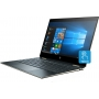 "HP Spectre X360 15-df0005na, 15.6"" UHD, Intel Core i7-8750H, Win 10 Home, Plavi"