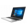 "HP 650 G5, 15.6"" FHD, Intel Core i5-8265U, Windows 10 Pro, Srebreni"