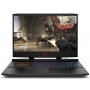 "HP Omen 15-dc1027nm, 15.6"" FHD, Intel Core i5-8300H, Bez OS-a, Crni"