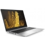 "HP EliteBook 850 G6, 15.6"" FHD, Intel Core i5-8265U, Windows 10 Pro, Srebreni"