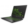 "HP Pavilion Gaming 15-dk1027nm, 15.6"" FHD, Intel Core i5-10300H, Bez OS-a, Crni"