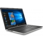 "HP 15-da2027nm, 15.6"" FHD, Intel Core i7-10510U, Bez OS-a, Srebreni"