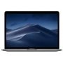 "APPLE MacBook Pro, 13.3"" WQXGA, Intel Core i5, macOS Mojave, Sivi"