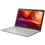 "ASUS X543MA-WBC03T, 15.6"" FHD, Intel Celeron N4000, Windows 10 Home, Srebreni"