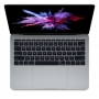 "APPLE MacBook Pro, 13.3"", Intel i5, MacOS Catalina, Space Grey (New Open Box)"