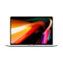 "APPLE MacBook Pro, 16"" Retina, 6-core i7 2.6 GHz, Touch Bar, Silver"