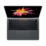 "APPLE MacBook Pro 13"" Retina, Touch Bar,Core i5 2.3GHz, Space Gray (Branded Box)"