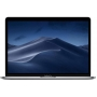 """APPLE MacBook Pro 13"""" , Dual Core i5 2.3 GHz, Space Gray (Branded Box)"""
