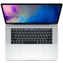 "APPLE MacBook Pro, 15"" Retina, 8-core i9 2.3 GHz, Touch Bar, Silver [open box]"