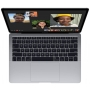 "APPLE MacBook Air 13"" Retina, Dual Core i5 1.6 GHz, Space Gray [Branded Box]"