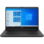 "HP 14-ck2008nm, 14.0"" FHD, Intel Core i5-10210U, Bez OS-a, Crni"