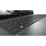 "HP ZBook Studio G7, 15.6"" FHD, Intel Core i7-10850H, Windows 10 Pro, Sivi"