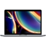 "APPLE MacBook Pro, 13"" Retina, M1 Octa-Core, Space Gray"