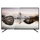 "GRUNDIG televizor 32 VLE 6910 BP D-LED, 32"" (81 cm), Full HD, Smart, Crni"