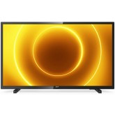 "PHILIPS televizor 43PFS5505, 43"" (108 cm) LED, Full HD, Bazni, Crni"