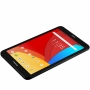 "PRESTIGIO tablet Grace 3778 3G, 8"", 2GB RAM, 16GB, Android"