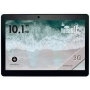"meanIT X10, 10.1"", 1GB, 8GB, Android, Crni"