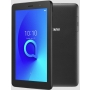"ALCATEL tablet 1T, 7.0"", 1GB, 16GB, Android, Crni"