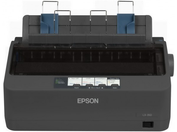 EPSON printer matrični LX-350