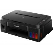 CANON printer multifunkcijski PIXMA G2411 bundle 2xBK