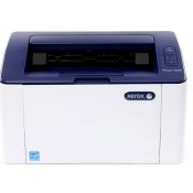 XEROX printer Phaser 3020BI
