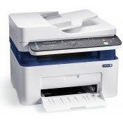 XEROX printer multifunkcijski WC 3025NI