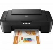CANON printer multifunkcijski MG2550S