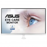 "ASUS monitor VZ239HE-W, 23"", Full HD, IPS, Bijeli"