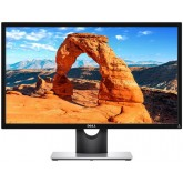 "DELL monitor SE2417HGX-56, 23.6"", Full HD, TN, Crni"
